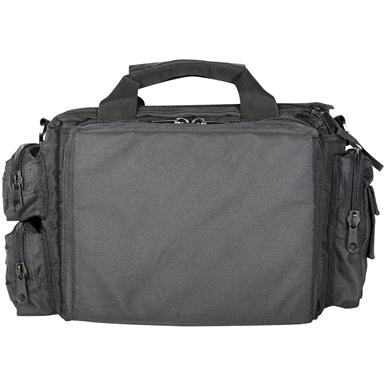 AIM Sports Utility Patrol Bag