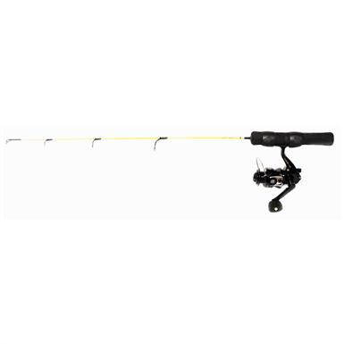 Eagle Claw® Ice Master Fishing Combo
