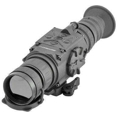 Armasight Zeus 3 336-30 42mm Lens Thermal Imaging Rifle Scope