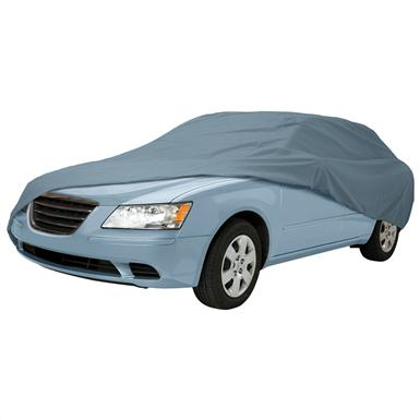PolyPro™ 1 Car Cover