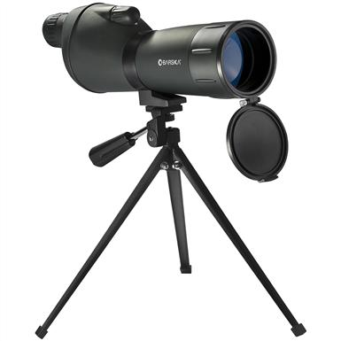 Barska® 20-60x60mm Colorado Spotting Scope