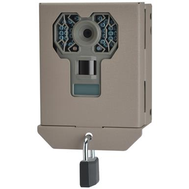 Stealth Cam® G-Series Security Box