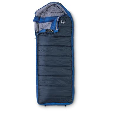 Slumberjack® Esplanade 0 Degree F Sleeping Bag