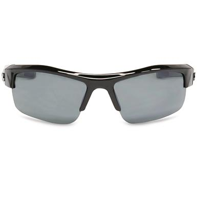 32927782a8 UPC  845372011250. Under Armour Men s Igniter Polarized Sunglasses