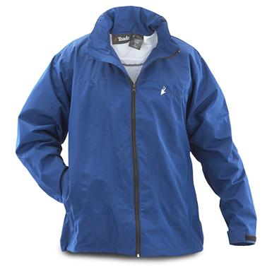 Frogg Toggs® River Toadz™ Jacket, Navy