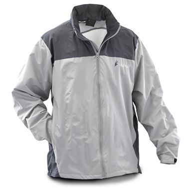 Frogg Toggs® River Toadz™ Jacket, Gray Gray