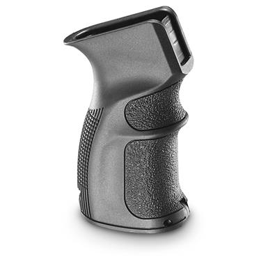 FAB Defense AK-47 Pistol Grip