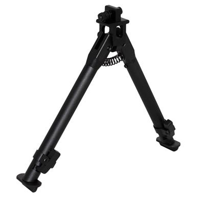 AIM Sports® SKS Bipod with Bayonet Mount-Short