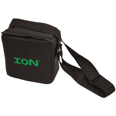Ion® Battery Bag
