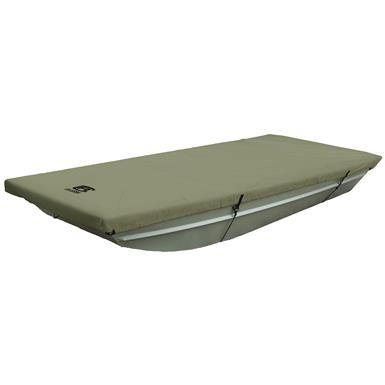 Classic Accessories™ Jon Boat Cover