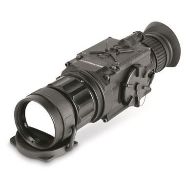 Armasight Prometheus 336 3-12x50 (60 Hz) Thermal Imaging Monocular