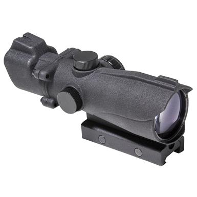 Firefield® Close Combat 2x42 Dot Sight