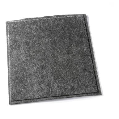 ScentLok Carbon-Web Replacement Filter