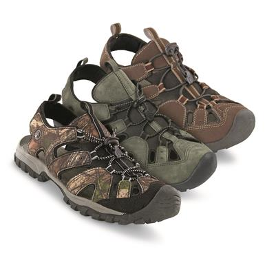 Northside Men's Burke II Water Shoes