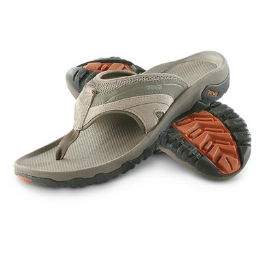 Teva Men's Pajaro Sandals
