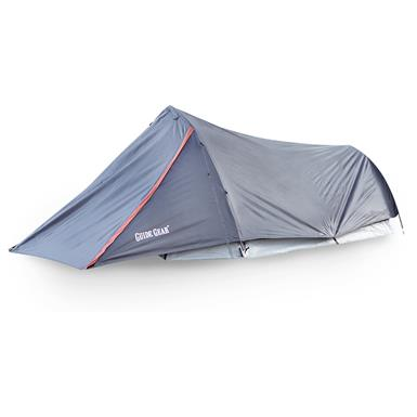 Guide Gear Bivy Tent