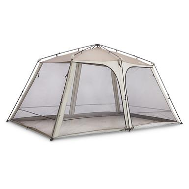 Guide Gear 14' x 9' Speed Frame Gazebo