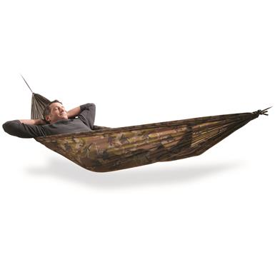 Guide Gear Adventure Hammock