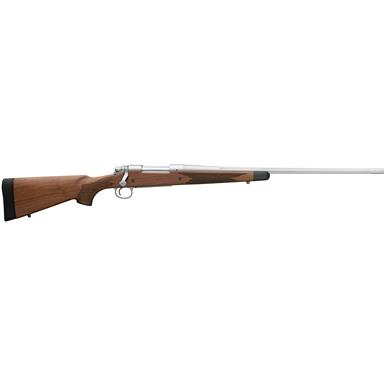 "Remington Model 700 CDL SF, Bolt Action, .270 Winchester, 24"" Barrel, 4+1 Rounds"