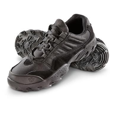 Cactus Jack Men's Tactical Shoes, Black