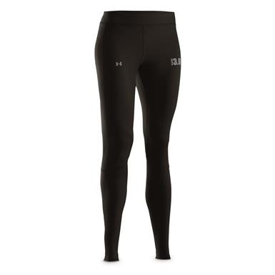 Under Armour Women's Base 3.0 Bottoms