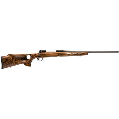 "Savage 11 BTH Hunter Series, Bolt Action, .308 Winchester, 22"" Barrel, 5+1 Rounds"