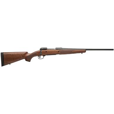 "Savage 11 Lightweight Hunter, Bolt Action, 7mm-08 Remington, 20"" Barrel, 5+1 Rounds"