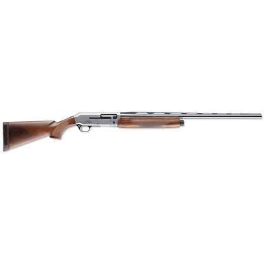 Browning Silver Hunter, Semi-Automatic, 20 Gauge, 287#34; Barrel, 4+1 Rounds