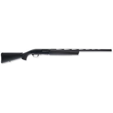 "Browning Maxus Stalker, Semi-Automatic, 12 Gauge, 28"" Barrel, 4+1 Rounds"