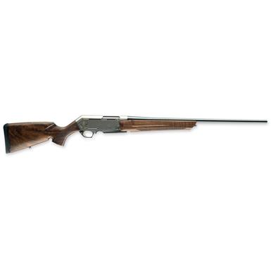 "Browning Bar ShortTrac Oil Finish, Semi-Automatic, .308 Winchester, 22"" Barrel, 4+1 Rounds"