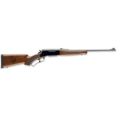 "Browning BLR Lightweight '81, Lever Action, .358 Winchester, 20"" Barrel, 4+1 Rounds"