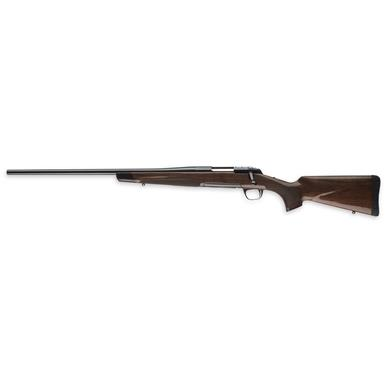 "Browning X-Bolt Medallion, Bolt Action, .243 Winchester, 22"" Barrel, 4+1 Rounds, Left Handed"