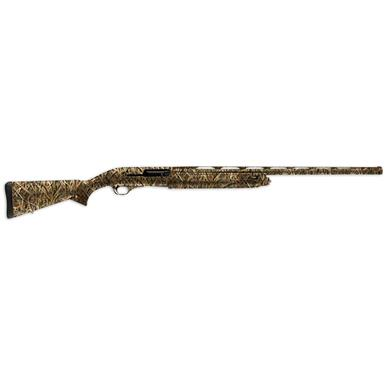 "Winchester SX3 Waterfowl, Semi-Automatic, 20 Gauge, 26"" Barrel, 4+1 Rounds"