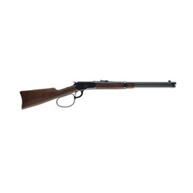 Winchester 1892 Large Loop Carbine, Lever Action, .357 Magnum, Centerfire, 534190137, 048702121135
