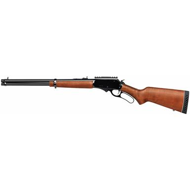 "Rossi Rio Grande, Lever Action, .410 Bore, 20"" Barrel, 6+1 Rounds"