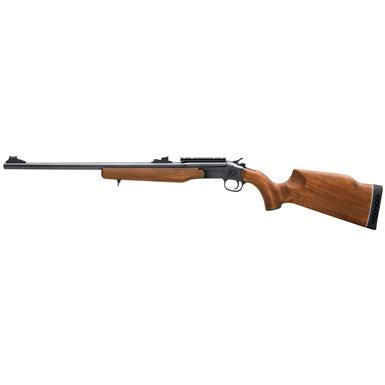 "Rossi Wizard, Break Action, .223 Remington, 23"" Barrel, 1 Round"