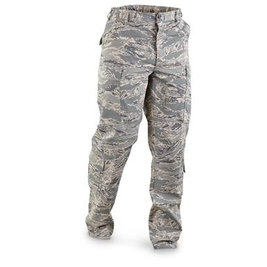 PROPPER ABU BDU Tactical Pants