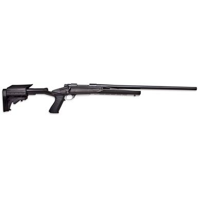 "LSI Howa Axiom, Bolt Action, .300 Winchester Magnum, 24"" Barrel, 4+1 Rounds"