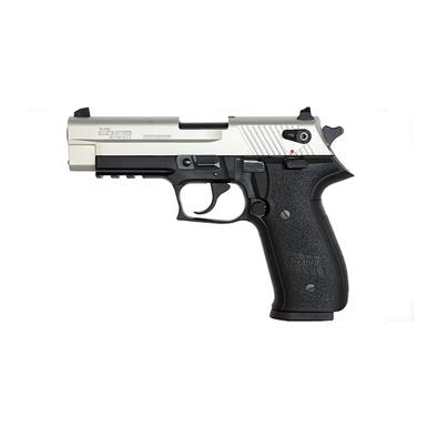 SIG SAUER Mosquito Two-Tone, Semi-automatic, .22LR, MOS22T, 798681313037