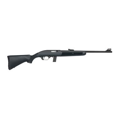 "Youth Mossberg FLEX-22, Semi-Automatic, .22LR, 18"" Barrel, 10+1 Rounds"