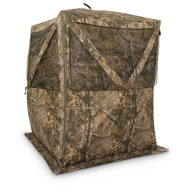 Browning Powerhouse Ground Hunting Blind