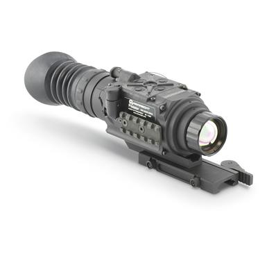 Armasight Predator 336 2-8 x 25mm Thermal Imaging Weapon Sight