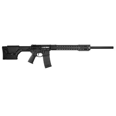 "Black Rain Ordnance PG4, Semi-Automatic, .223 Remington, 24"" Barrel, 30+1 Rounds"