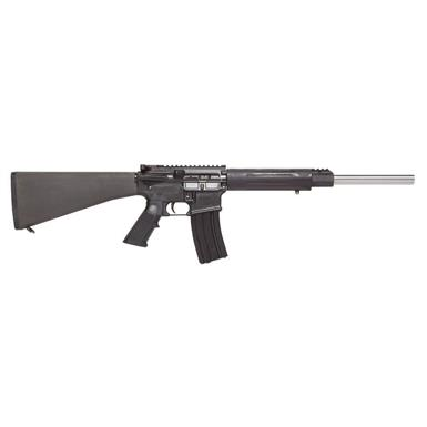 "DPMS Sweet 16 AR-15, Semi-Automatic, .223 Remington, 16"" Barrel, 30+1 Rounds"