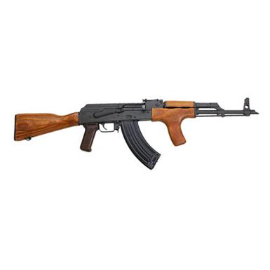 "Century Arms GP 1975, Semi-Automatic, 7.62x39mm, 16.25"" Barrel, 30+1 Rounds"