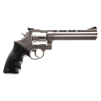 "Taurus M44, Revolver, .44 Magnum, Z2440049, 151550005820, 4"" Barrel, Refurbished"