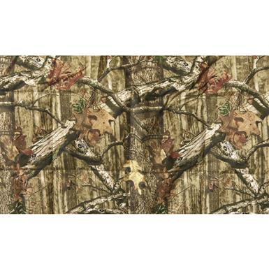 Mossy Oak Break-Up Infinity Pattern, Mossy Oak Break-Up Infinity®
