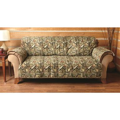 100% polyester face, Mossy Oak Break-Up Infinity®