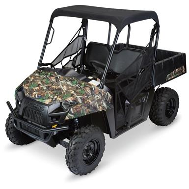 ATV & UTV Accessories | ATV & UTV Parts, Trailers, Ramps