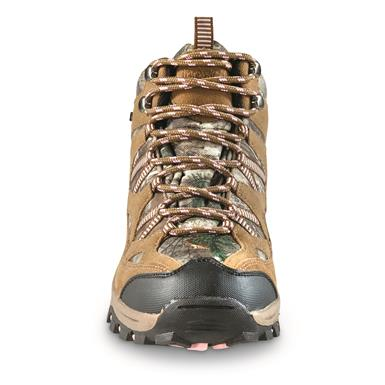 Toe guard, Realtree AP®